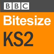 New-Bitesize-KS2