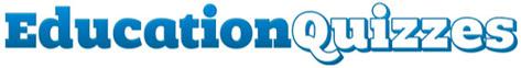 educationquizzes-logo